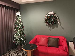 メリーークリスマス★