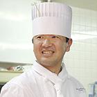 浅井登弘/洋食調理