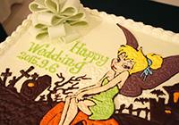halloween-cake.jpg