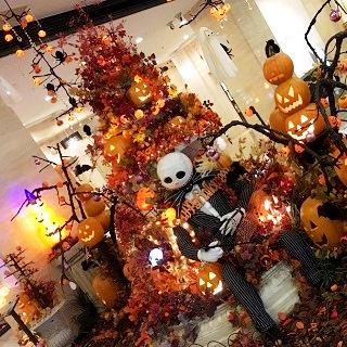 halloweenphoto2.jpg