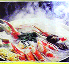 私のオススメ鍋料理【7】