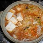私のオススメ鍋料理【5】