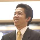 おすすめのお花見スポット【5】
