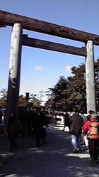樋江井 操/ホテル名古屋ガーデンパレス 管理部