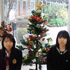 クリスマスの思い出【3】