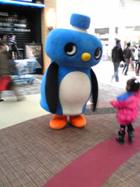 Y/ホテル名古屋ガーデンパレス 管理部