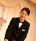 川端 空/ホテル名古屋ガーデンパレス バンケット