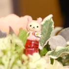 おすすめお花見スポット【6】