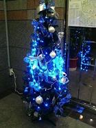 クリスマスの思い出【2】