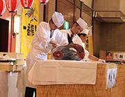 natsumatsuri-maguro.jpg