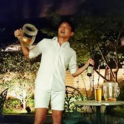 「夏の名古屋を楽しもう♪」~おすすめ○○~⑥
