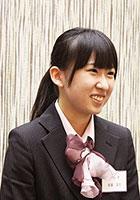 sato-natsuki.jpg