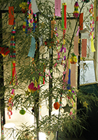 tanabata-2015.jpg