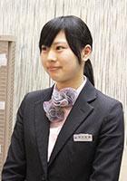 tanaka-saki-01.jpg